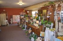 Unique giftware, Gifts for Men, Manchester Iowa, Home Decor, Flower Shop