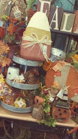 Fall Open House, Sarah's Flowers & Gifts, Florist Gift Shop Manchester HUGE gift shop  places to shop Manchester Real Great Fun Deal Deals florist gift pumpkin fall crafts craft show Hocus Pocus Thackery Binx Fun Halloween Salem Sanderson Sisters Movie  Primitive Farmhouse Primitive Peddler NE Iowa Delaware County Buchannan County Gift Shops Country Gifts and Decor Little Red Schoolhouse Vintage Fall Decor Independence IA