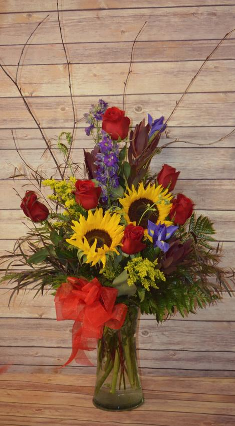 Fresh Flowers 52057,Flower Shop,Florist Manchester Iowa,Delivery,We deliver Manchester Iowa