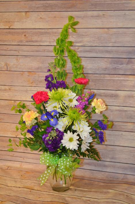 fresh flowers florist manchester iowa fresh cut flowers florist 52057