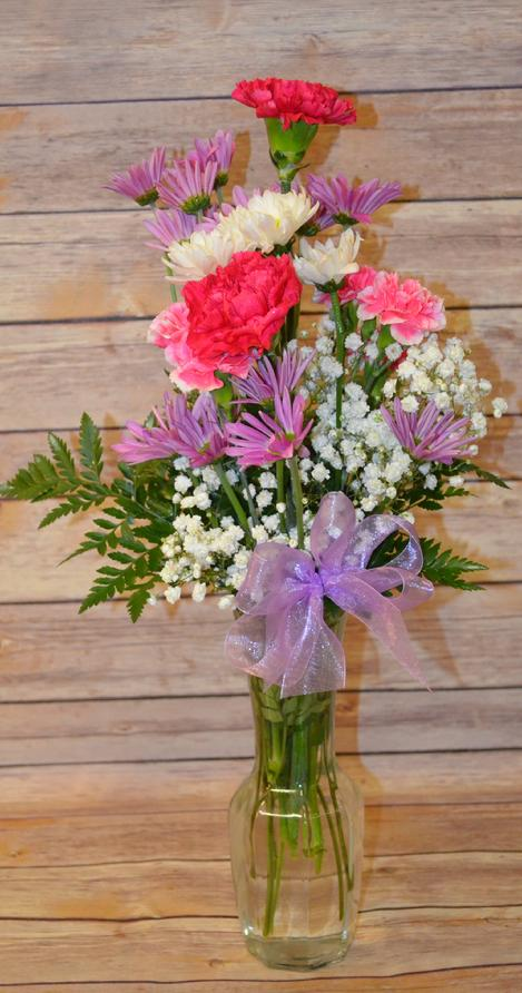 Fresh Flowers, shop local Manchester Iowa Shop Manchester flower shop floral florist 52057 posy flowers and gifts regional medical center good neighbor home
