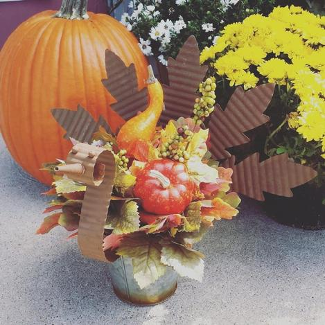 Fall Gifts,Home decor,Flower,Delivery,Manchester IA,52057,florist,flower shop