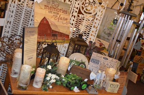 Farm Giftware Farm Related Memorials Memorial Keepsakes Manchester Iowa 52057 Bohnenkamp Murdoch Funeral Home Leonard Muller funeral Home, Farmer Funeral, Gifts for Farmers, Manchester Iowa 52057