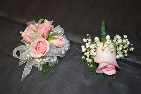 Sarahs Flowers & Gifts Your Local Manchester Iowa Florist ...