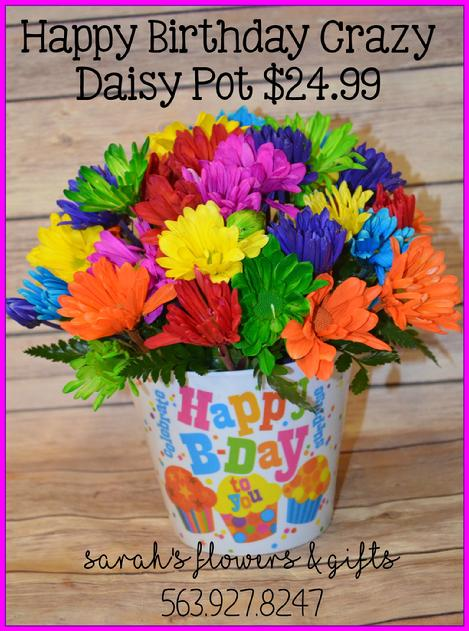 Fresh flowers, baskets, vases, flowers Manchester Iowa , florist delivery manchester iowa, Posy Place, Sue's Flower and Garden Center, Flower Shop, florists, flowers