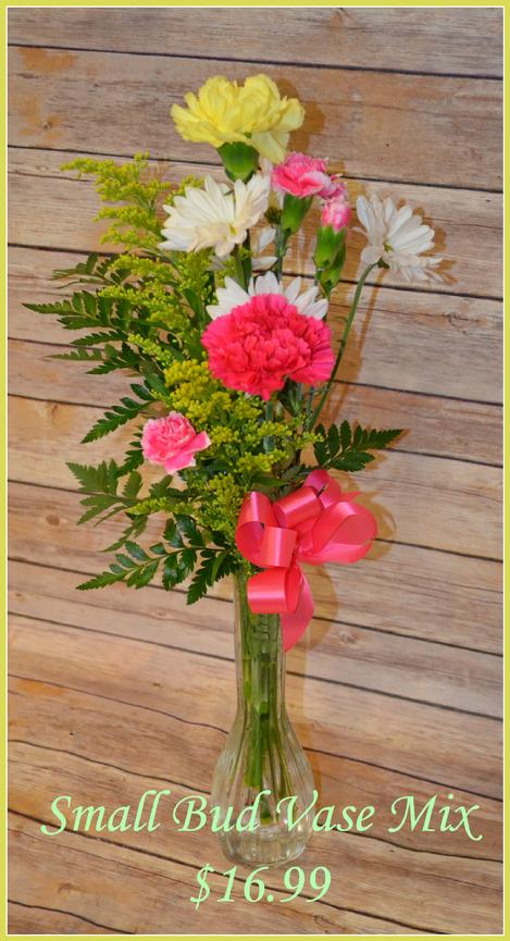 Sarahs Flowers Gifts Your Local Manchester Iowa Florist 1 877 927